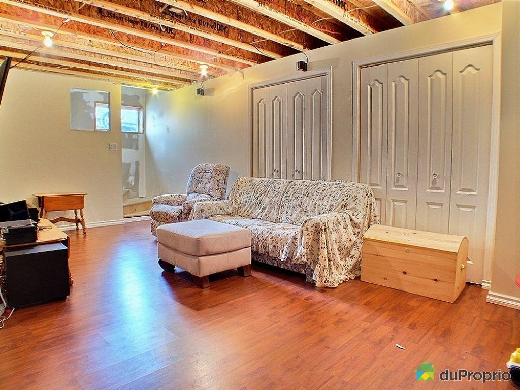 jumel vendu st jean chrysostome immobilier qu bec duproprio 333248. Black Bedroom Furniture Sets. Home Design Ideas