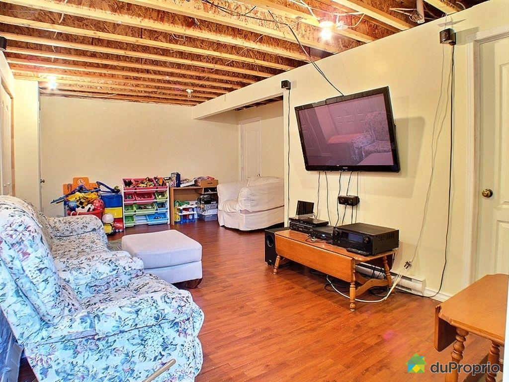 jumel vendu st jean chrysostome immobilier qu bec. Black Bedroom Furniture Sets. Home Design Ideas