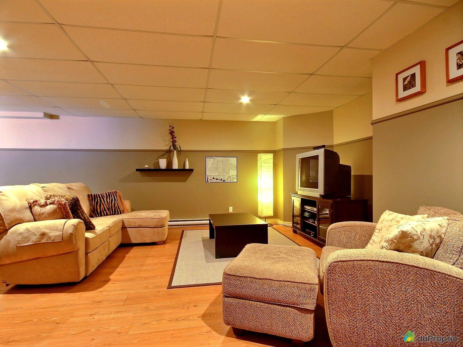 jumel vendu terrebonne immobilier qu bec duproprio 474180. Black Bedroom Furniture Sets. Home Design Ideas
