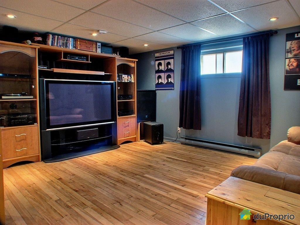 maison vendu varennes immobilier qu bec duproprio 390410. Black Bedroom Furniture Sets. Home Design Ideas
