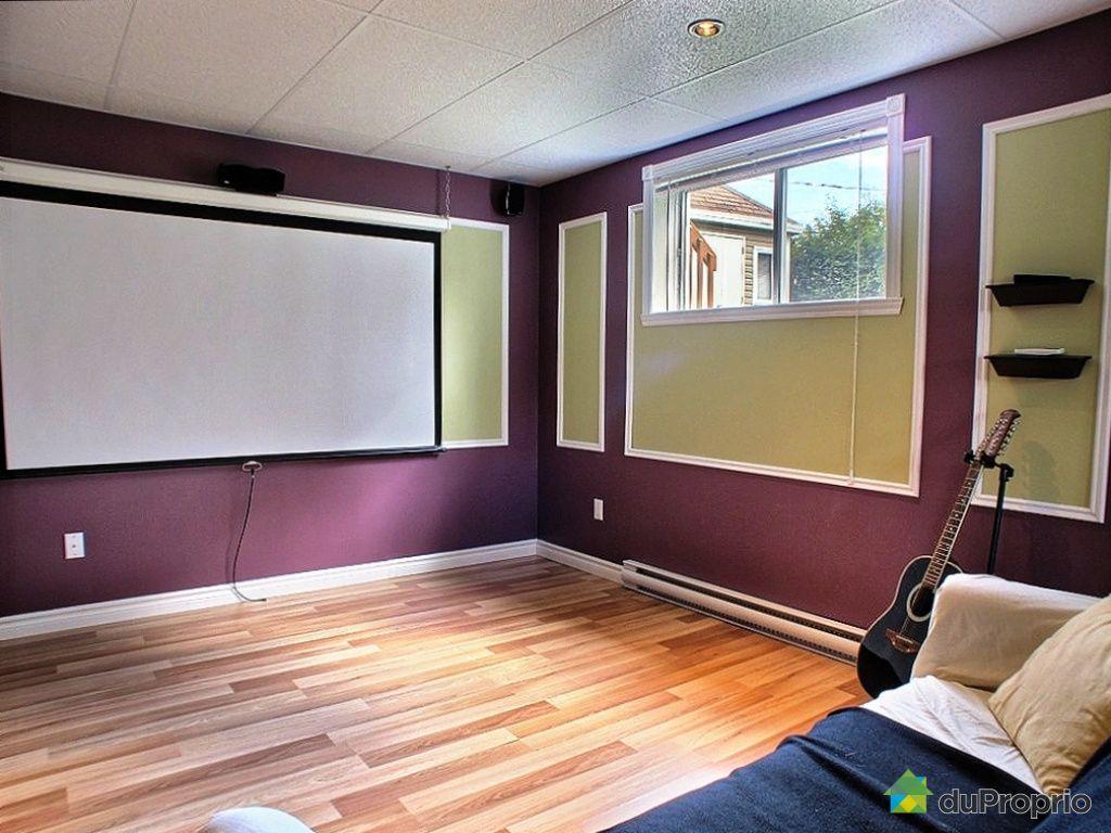 maison vendu beauport immobilier qu bec duproprio 334676. Black Bedroom Furniture Sets. Home Design Ideas