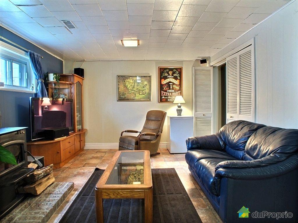 maison vendu beauport immobilier qu bec duproprio 365092. Black Bedroom Furniture Sets. Home Design Ideas