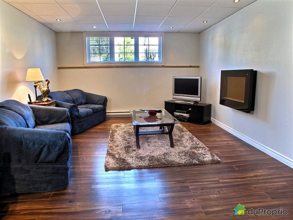 maison vendu beauport immobilier qu bec duproprio 408239. Black Bedroom Furniture Sets. Home Design Ideas