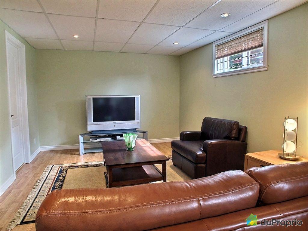 maison vendu beauport immobilier qu bec duproprio 460279. Black Bedroom Furniture Sets. Home Design Ideas