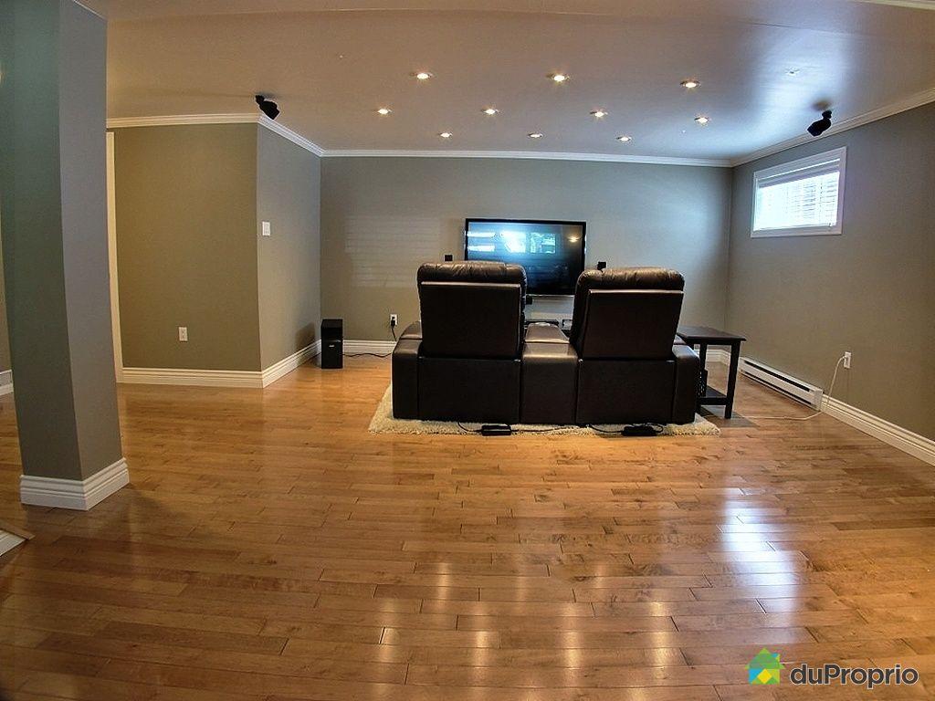 maison vendu boucherville immobilier qu bec duproprio 428647. Black Bedroom Furniture Sets. Home Design Ideas