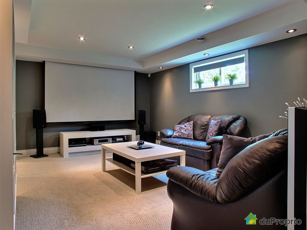 maison vendu bromont immobilier qu bec duproprio 441746. Black Bedroom Furniture Sets. Home Design Ideas