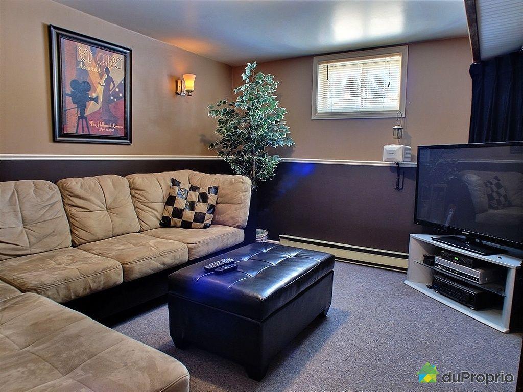maison vendu charlesbourg 625 rue robichaud immobilier qu bec duproprio 319534. Black Bedroom Furniture Sets. Home Design Ideas