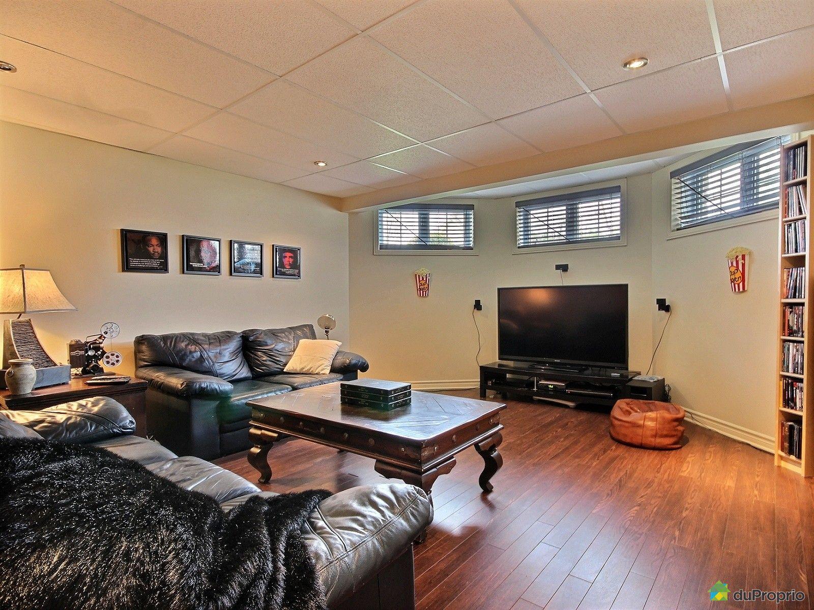maison vendu gatineau immobilier qu bec duproprio 511236. Black Bedroom Furniture Sets. Home Design Ideas