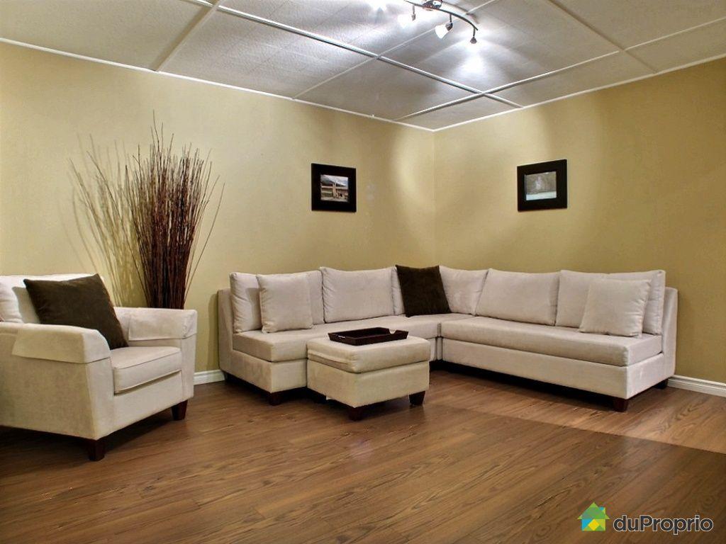 maison vendu gatineau immobilier qu bec duproprio 369242. Black Bedroom Furniture Sets. Home Design Ideas