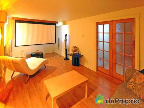 maison vendu gatineau immobilier qu bec duproprio 62540. Black Bedroom Furniture Sets. Home Design Ideas