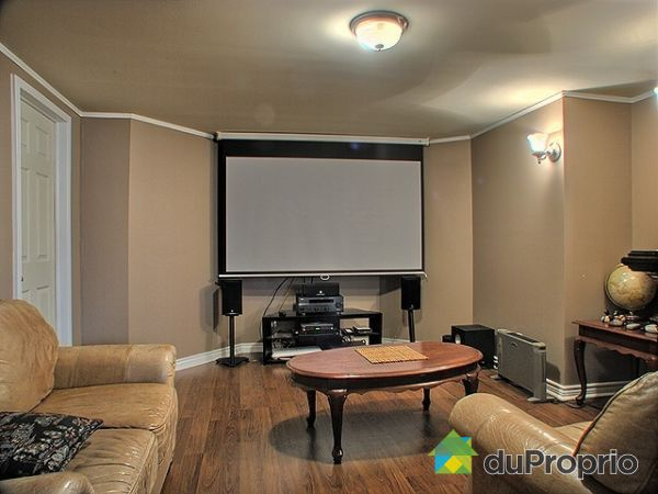 maison vendu lachenaie immobilier qu bec duproprio 183788. Black Bedroom Furniture Sets. Home Design Ideas