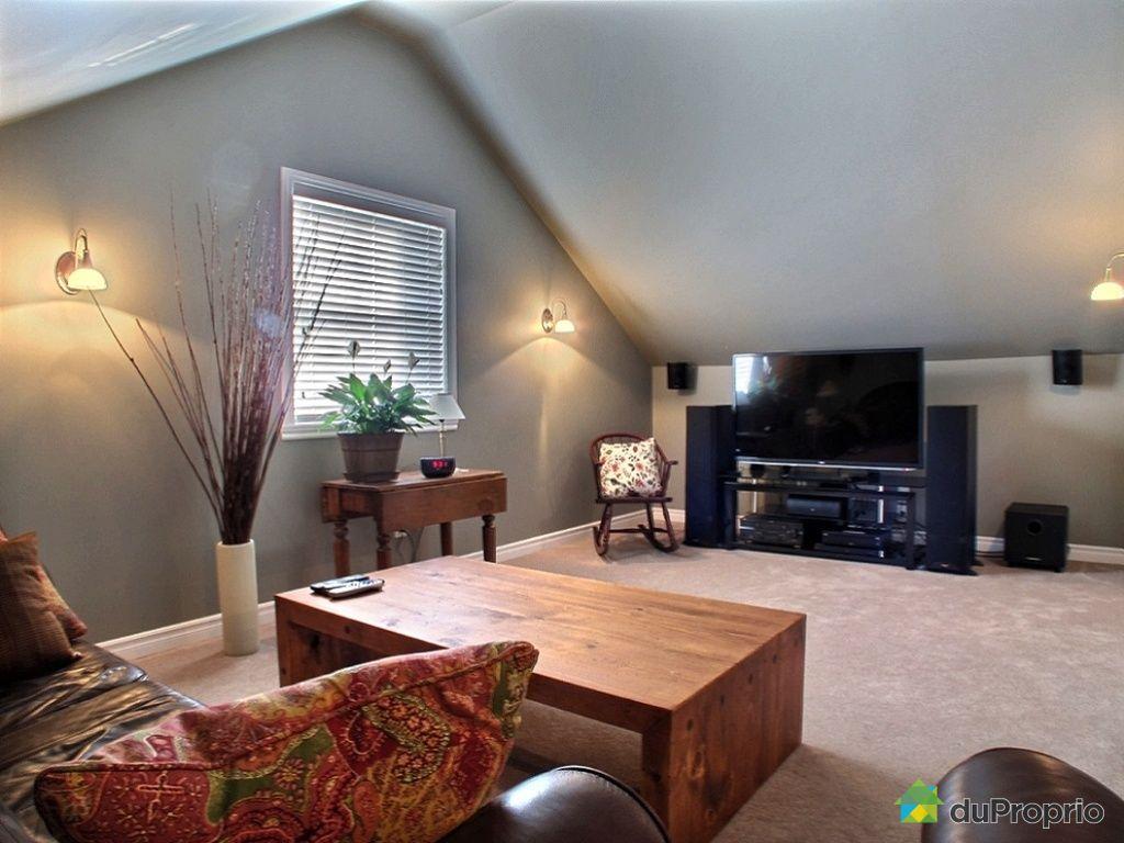 maison vendu magog immobilier qu bec duproprio 484635. Black Bedroom Furniture Sets. Home Design Ideas