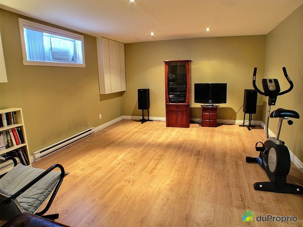 maison vendu neufchatel immobilier qu bec duproprio 305882. Black Bedroom Furniture Sets. Home Design Ideas