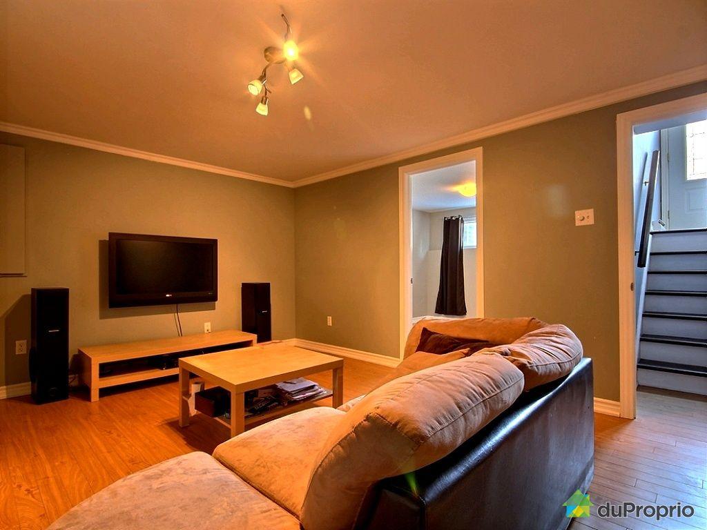 maison vendu repentigny immobilier qu bec duproprio 486696. Black Bedroom Furniture Sets. Home Design Ideas