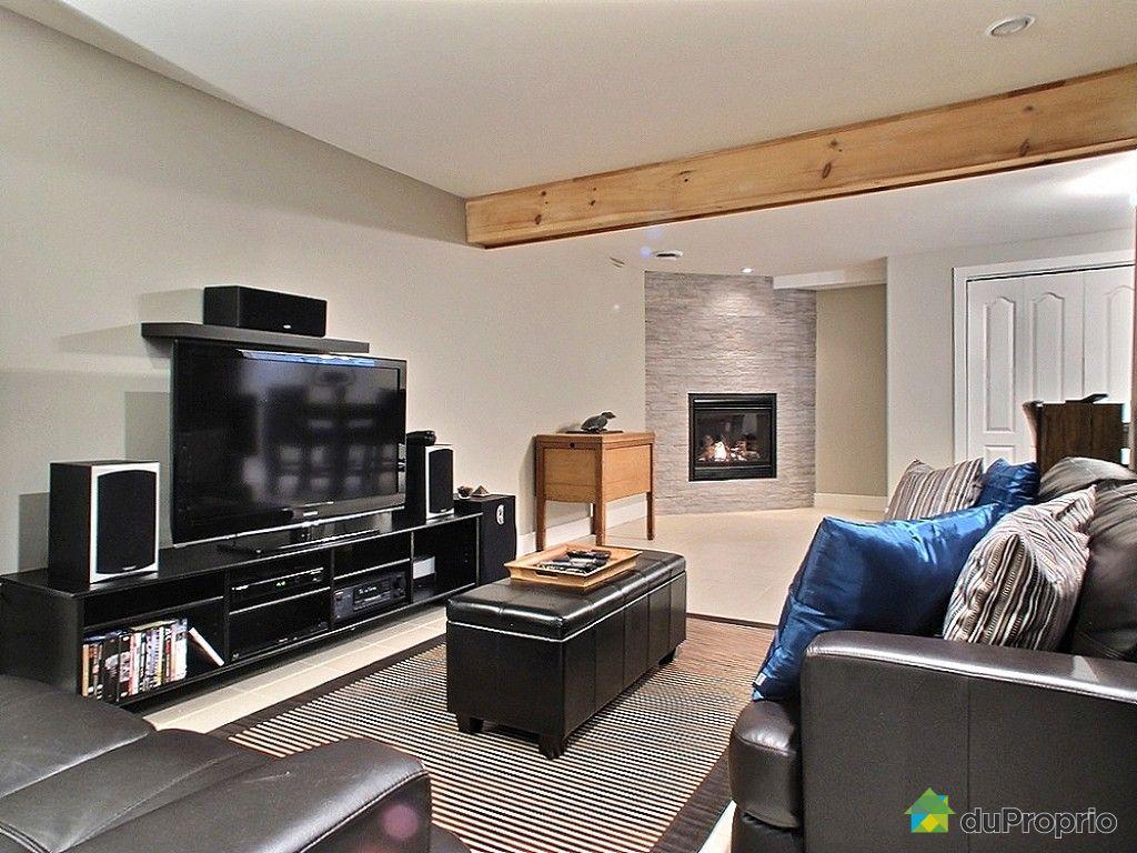 maison vendu shefford immobilier qu bec duproprio 565610. Black Bedroom Furniture Sets. Home Design Ideas