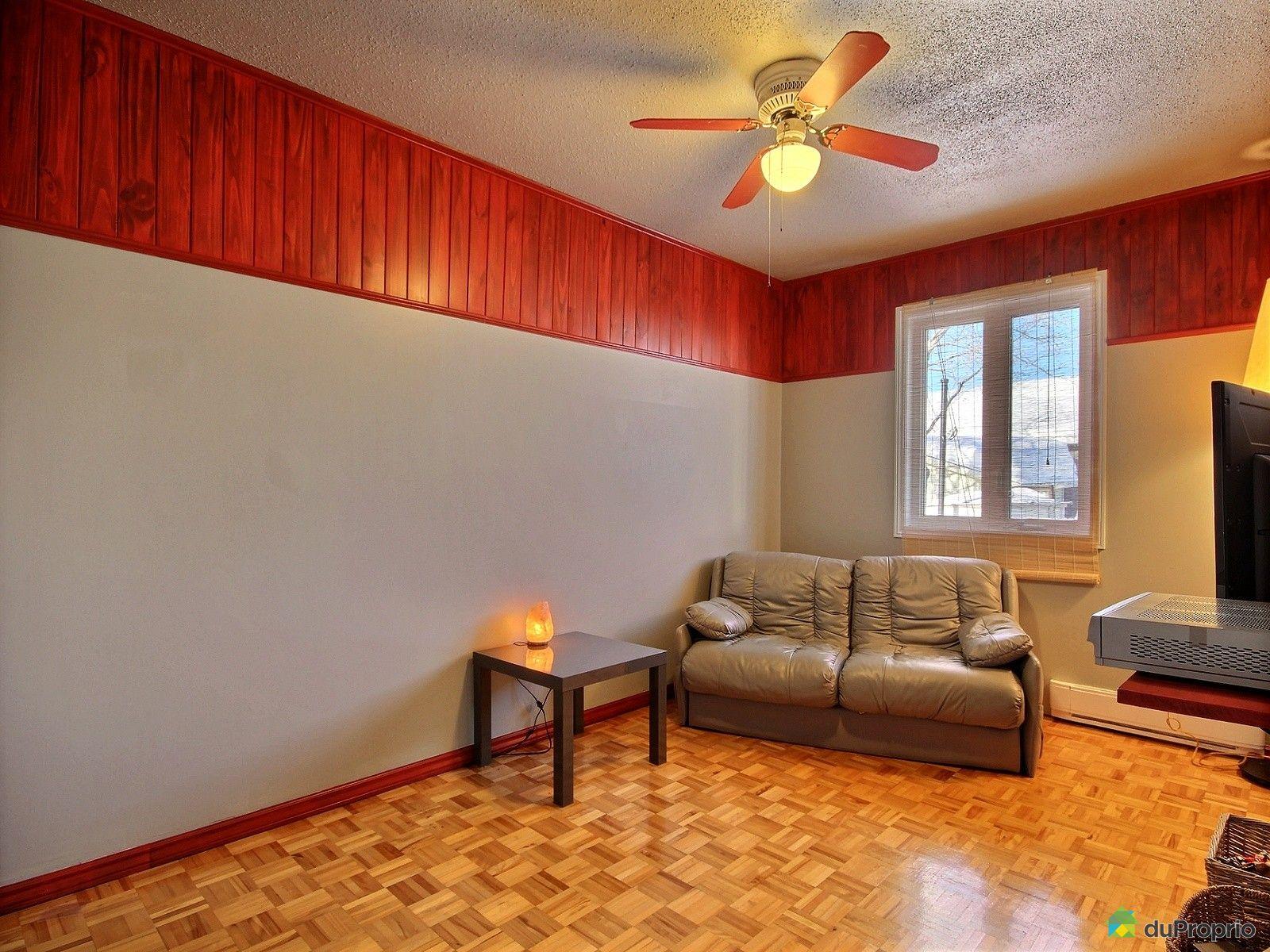 maison vendu st ambroise immobilier qu bec duproprio. Black Bedroom Furniture Sets. Home Design Ideas