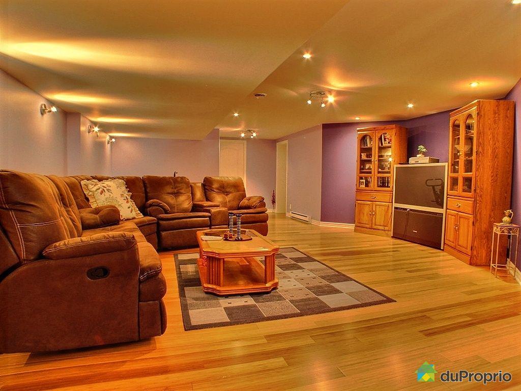 maison vendre montr al 3625 rue joseph doutre. Black Bedroom Furniture Sets. Home Design Ideas