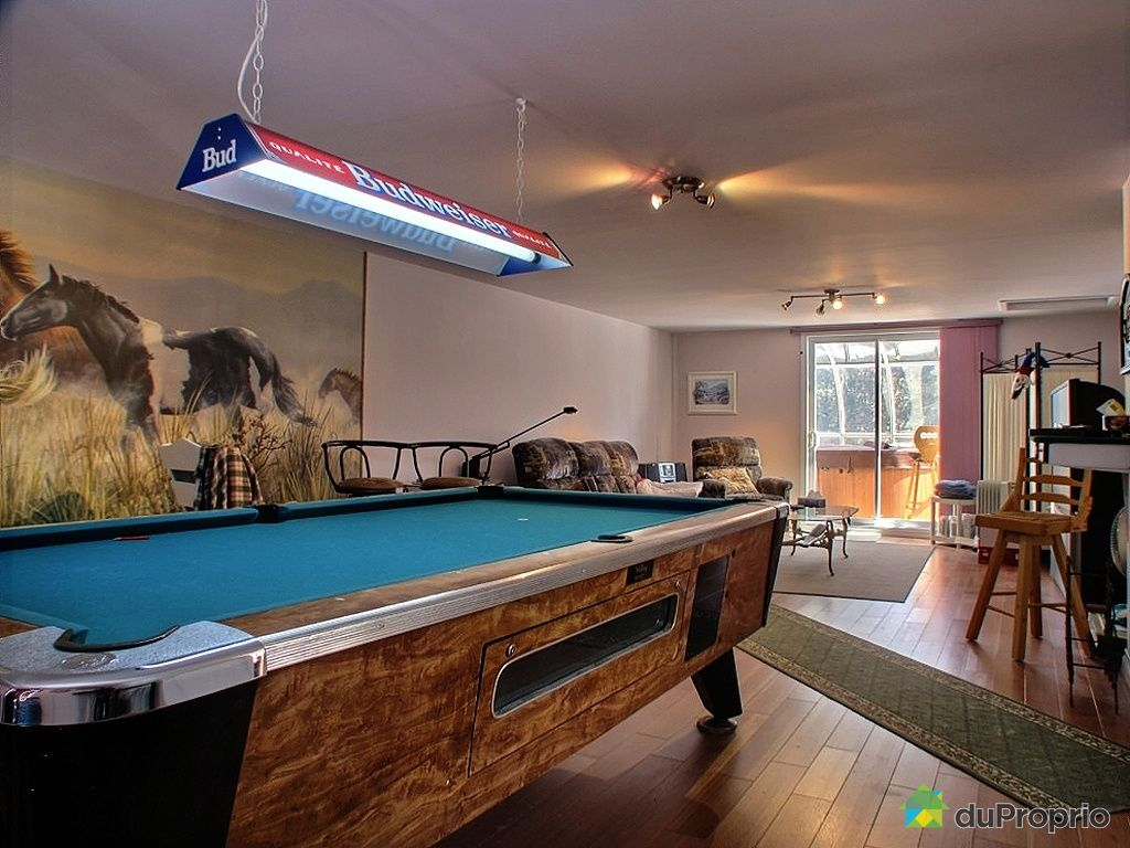 maison vendu st liguori immobilier qu bec duproprio. Black Bedroom Furniture Sets. Home Design Ideas