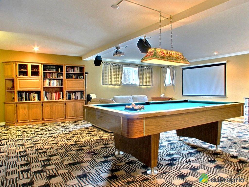 maison vendu sutton immobilier qu bec duproprio 382728. Black Bedroom Furniture Sets. Home Design Ideas