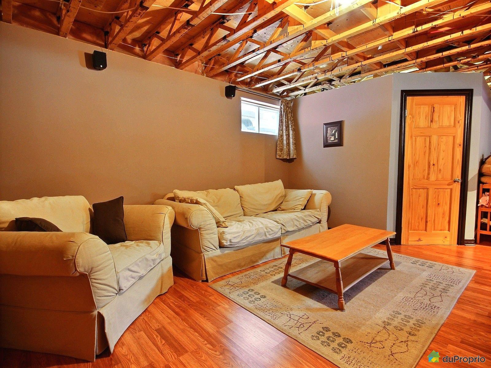 maison vendu varennes immobilier qu bec duproprio 573898. Black Bedroom Furniture Sets. Home Design Ideas