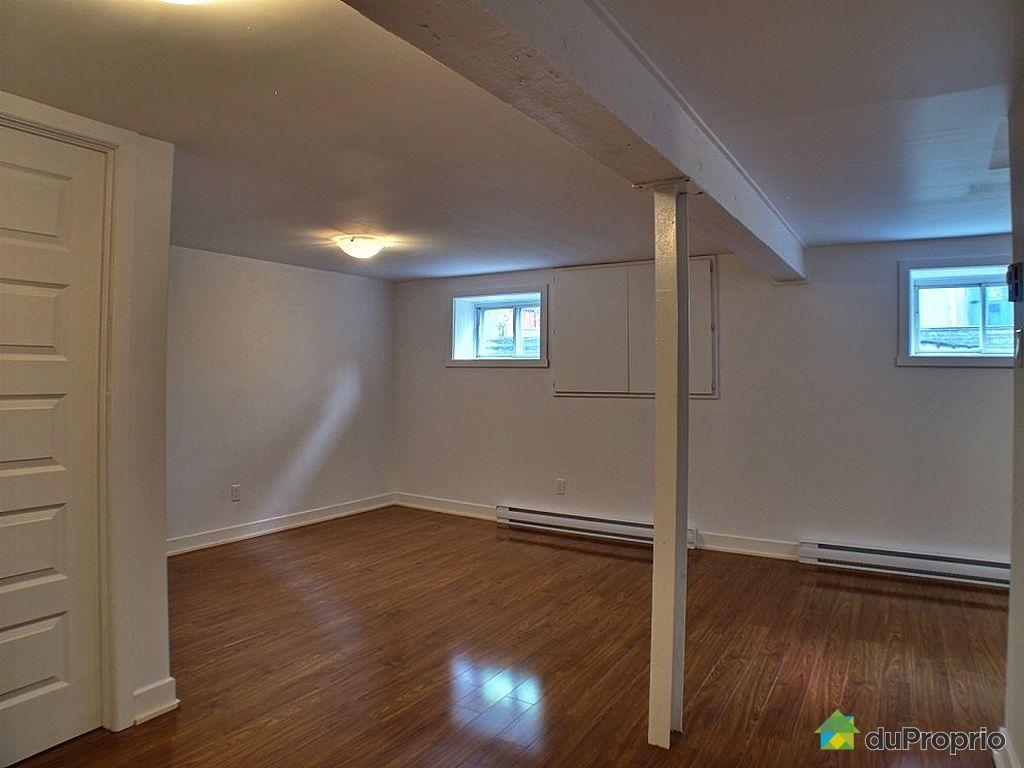 bi g n ration vendu boucherville immobilier qu bec duproprio 421379. Black Bedroom Furniture Sets. Home Design Ideas