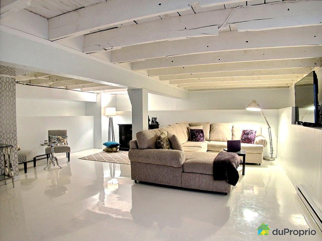 Duplex Vendu Montr 233 Al Immobilier Qu 233 Bec Duproprio 490019