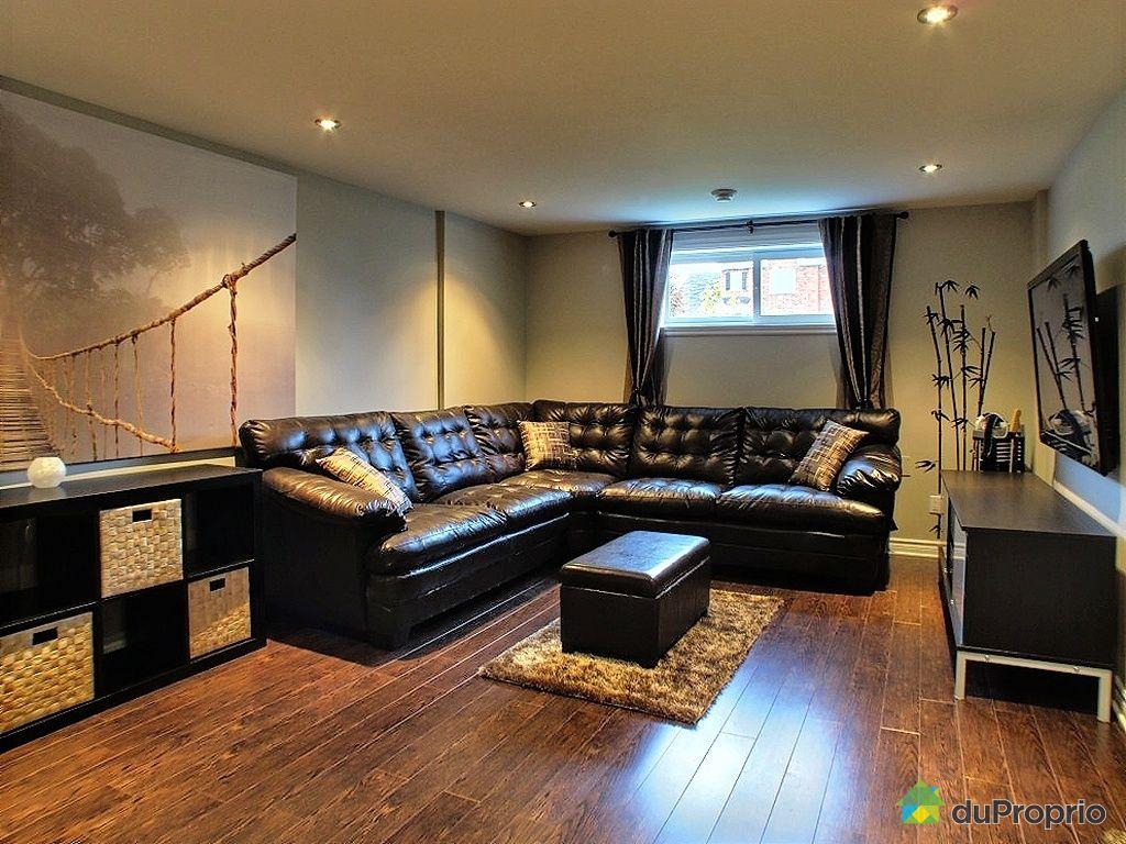 jumel vendu chambly immobilier qu bec duproprio 367117. Black Bedroom Furniture Sets. Home Design Ideas