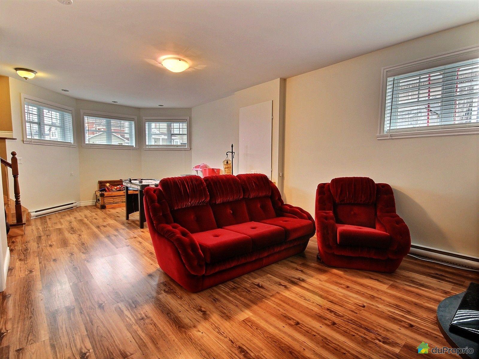 Merveilleux puit de lumiere dans plancher 6 salle for Puit de lumiere dans plancher