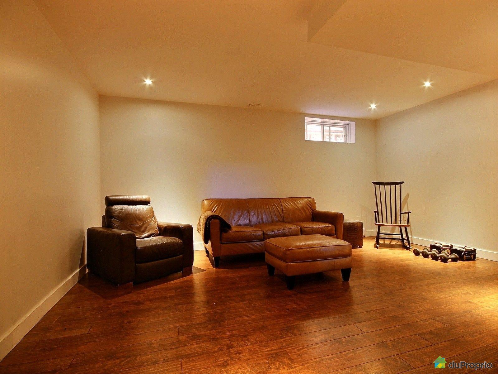 tapis salon vert et marron tapis par ambiance shaggy fait - Maison Moderne Blainville