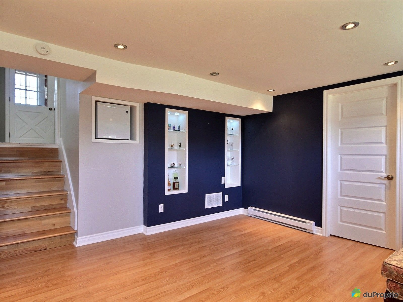 Maison à vendre Boucherville, 45 rue de Montmagny ...