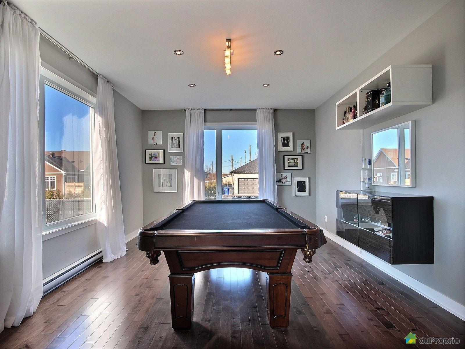 Maison vendu chambly immobilier qu bec duproprio 686698 for 360 salon fremont