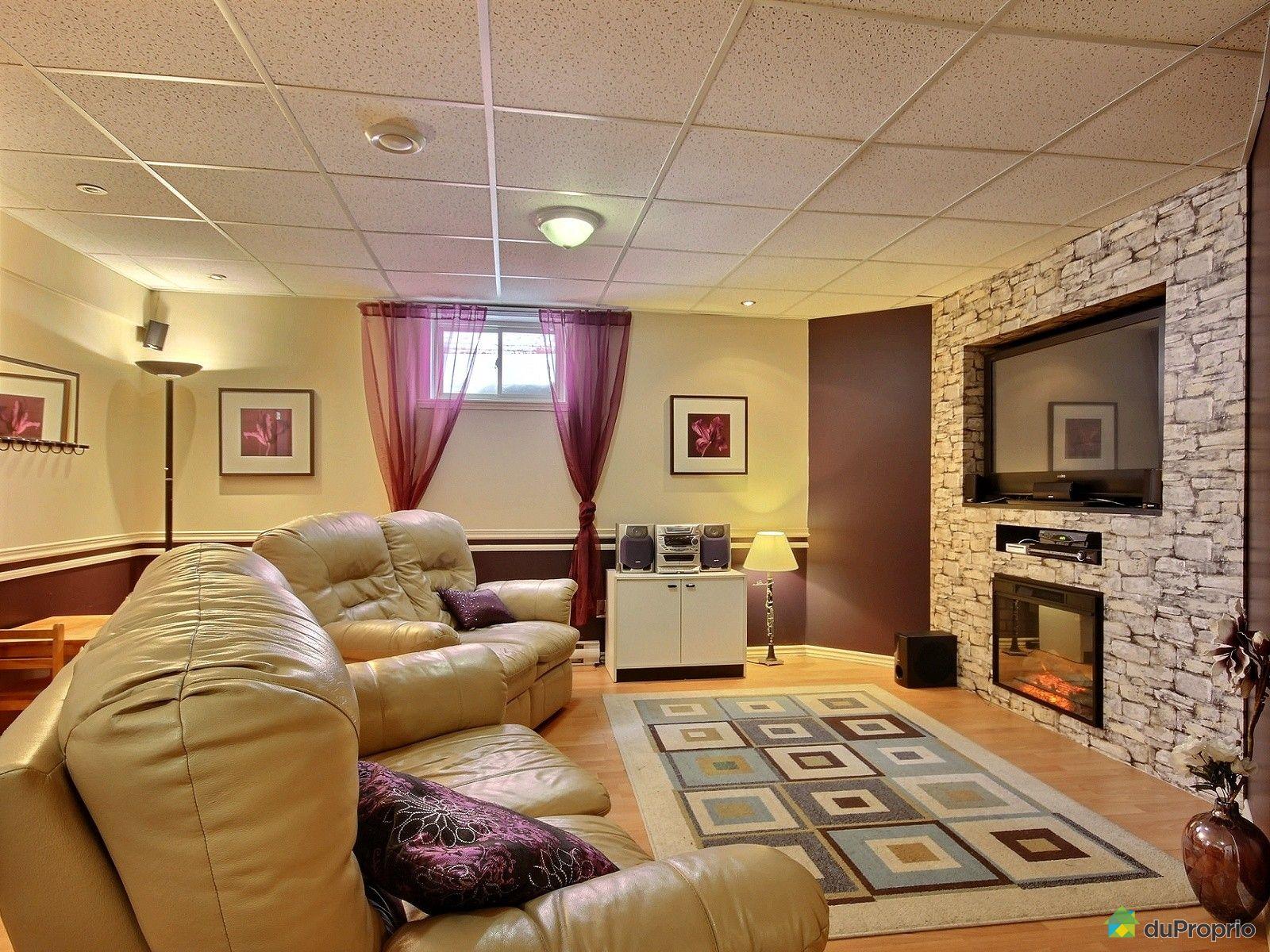 Maison à vendre l'ancienne lorette, 936 rue alma pageot ...