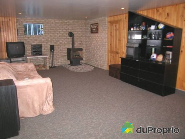maison vendu mascouche immobilier qu bec duproprio 99760. Black Bedroom Furniture Sets. Home Design Ideas