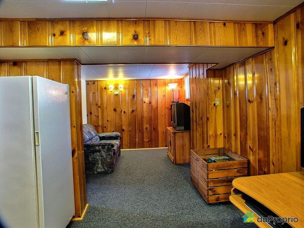 Maison vendu montr al immobilier qu bec duproprio 303062 for Lavage interieur voiture montreal