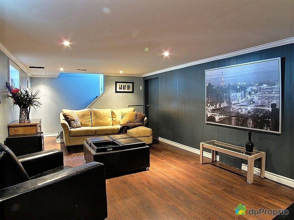 Maison vendu montr al immobilier qu bec duproprio 420488 for Lavage interieur voiture montreal