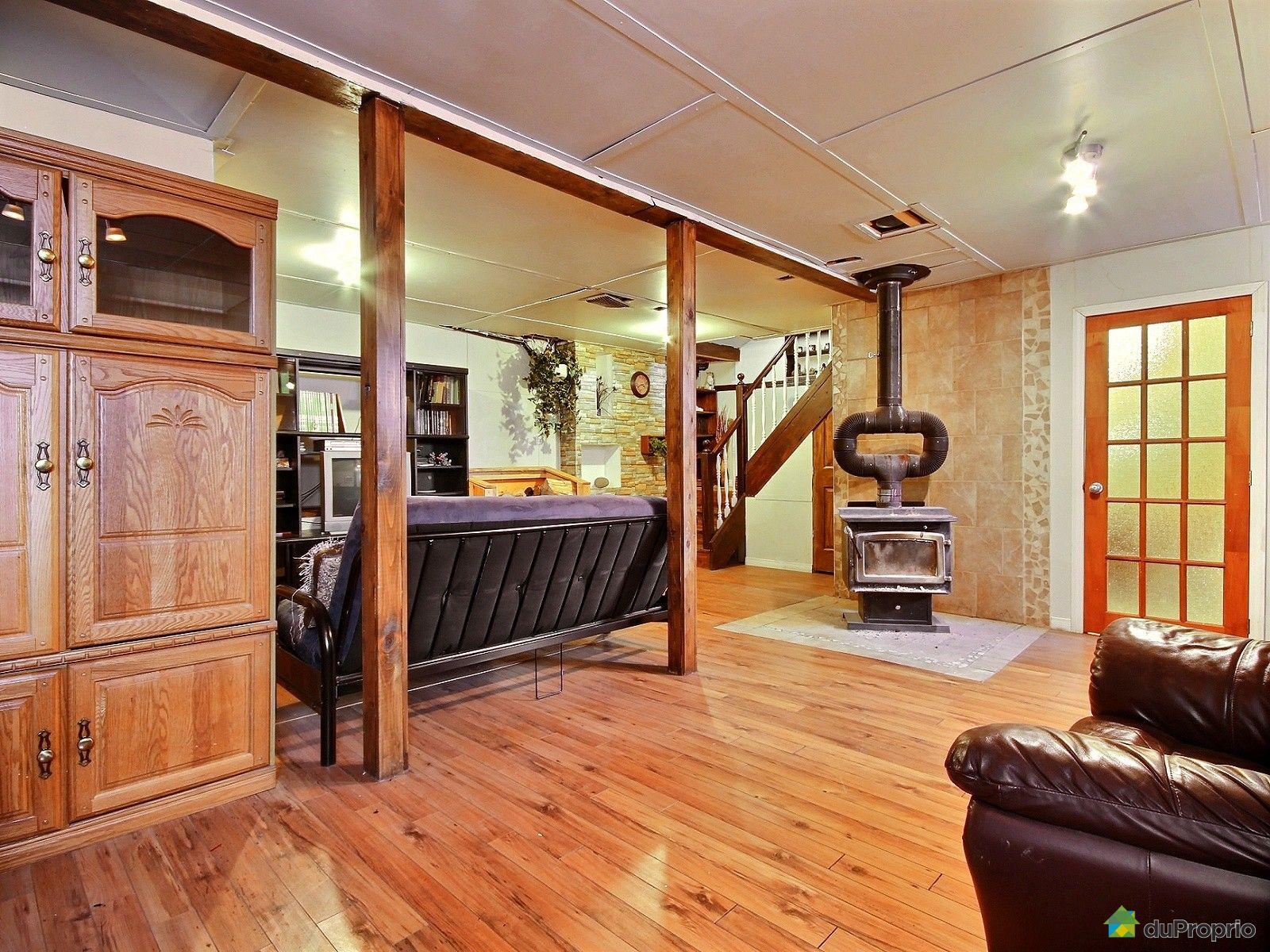 Maison vendu sherbrooke immobilier qu bec duproprio for Fenetre sherbrooke