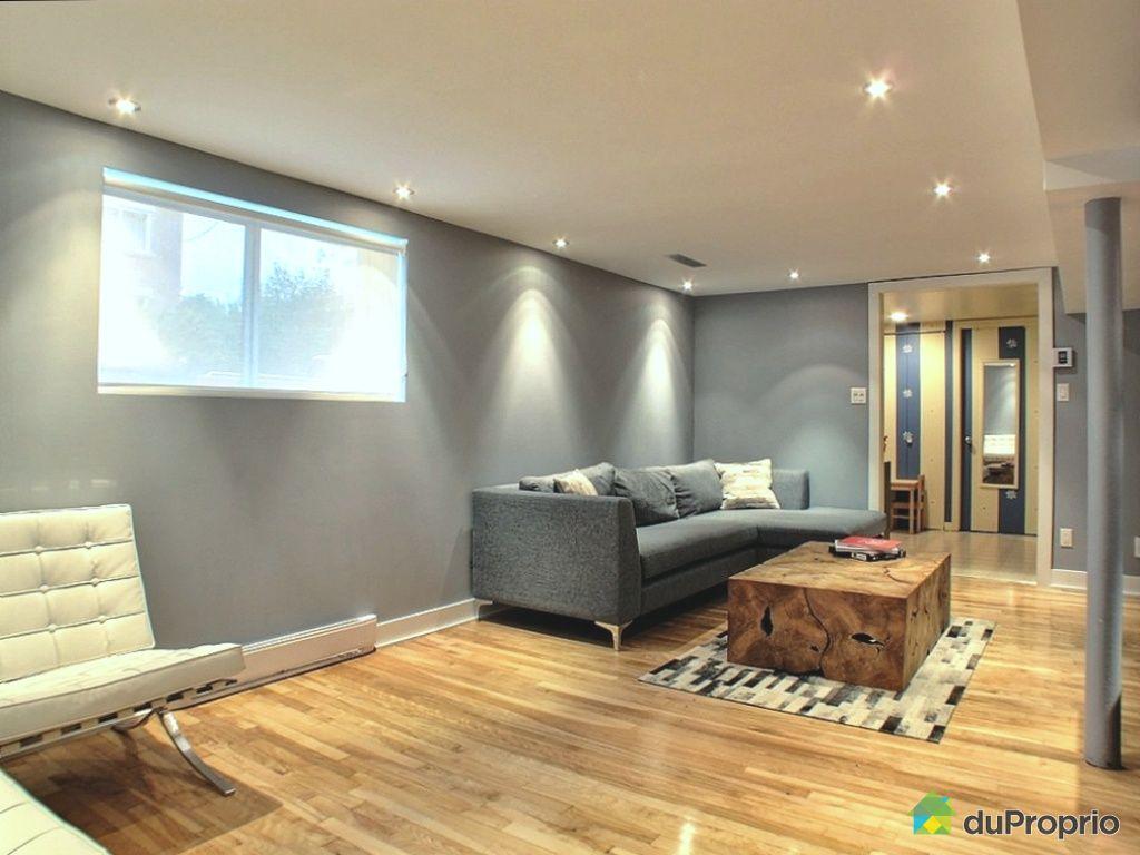 triplex vendu montr al immobilier qu bec duproprio 428124. Black Bedroom Furniture Sets. Home Design Ideas