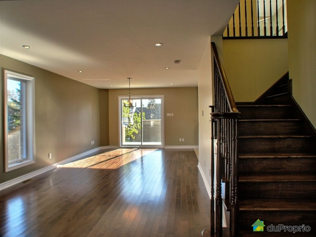 bi g n ration vendu brossard immobilier qu bec duproprio 293746. Black Bedroom Furniture Sets. Home Design Ideas