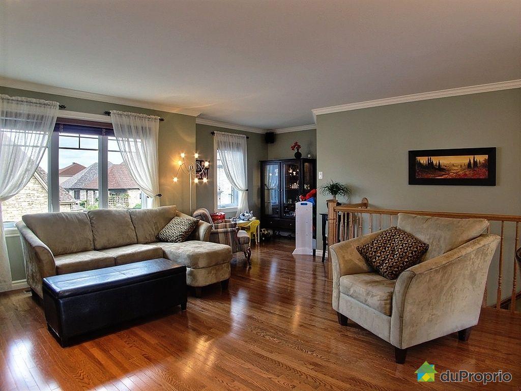 bi g n ration vendu brossard immobilier qu bec. Black Bedroom Furniture Sets. Home Design Ideas