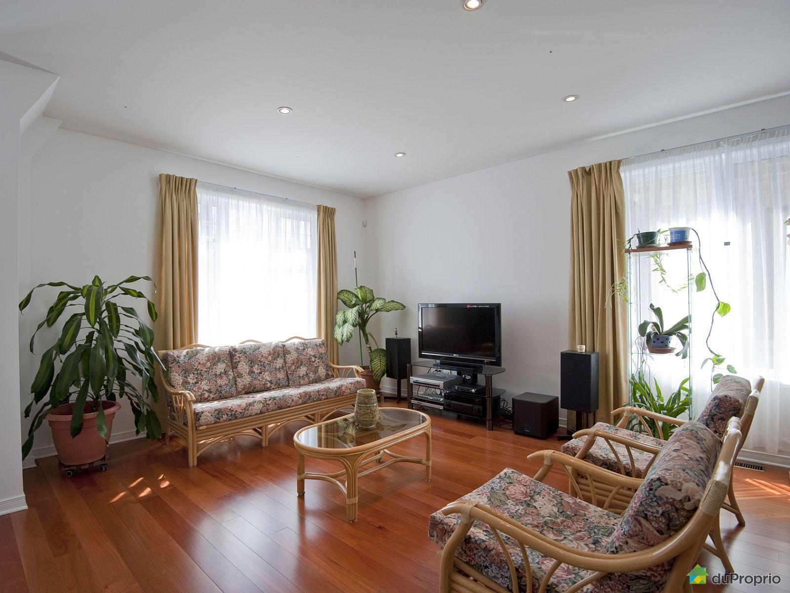 bi g n ration vendu longueuil immobilier qu bec duproprio 504300. Black Bedroom Furniture Sets. Home Design Ideas