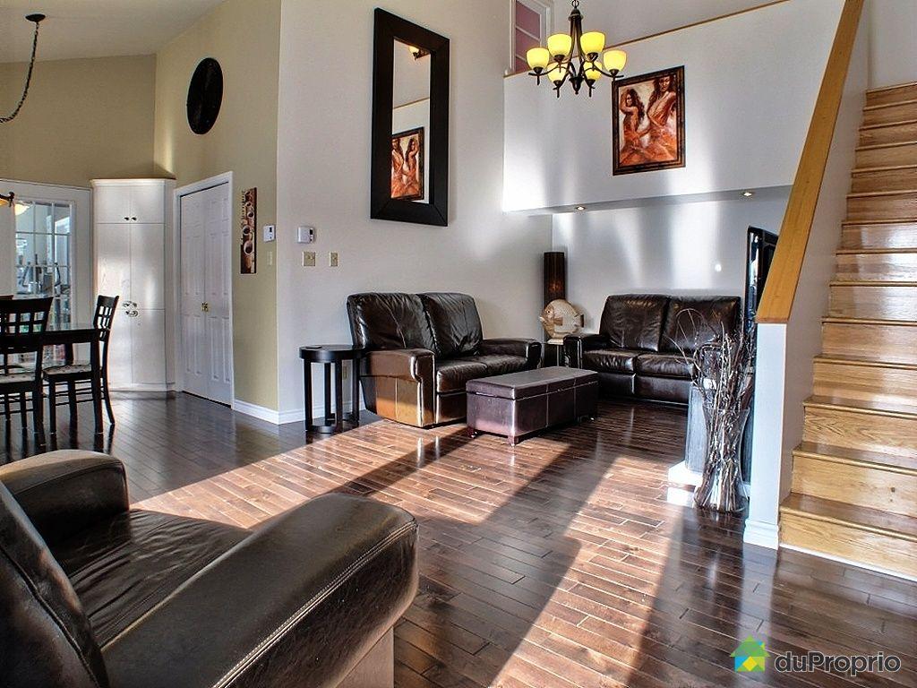 bi g n ration vendre st tienne de lauzon 17 rue olivier immobilier qu bec duproprio 393692. Black Bedroom Furniture Sets. Home Design Ideas
