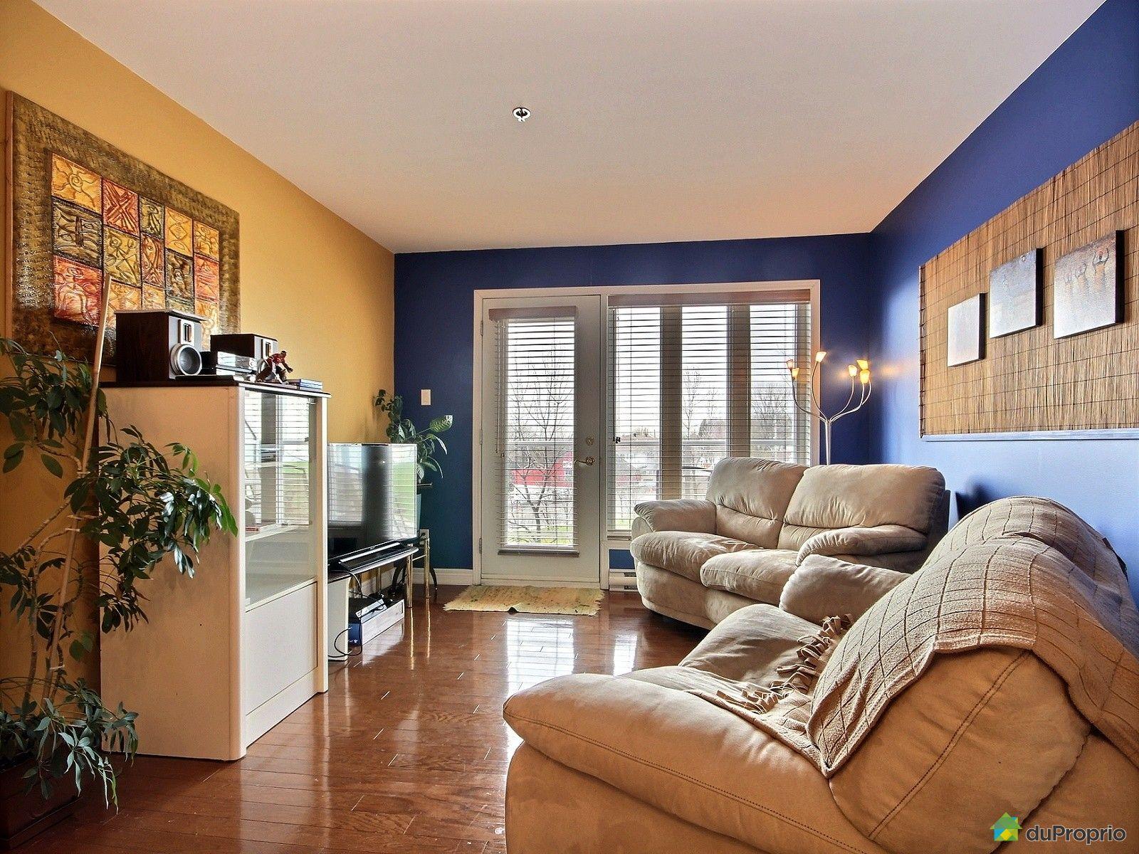 Condo vendre charlesbourg 419 5650 boulevard henri for Loca meuble henri bourassa