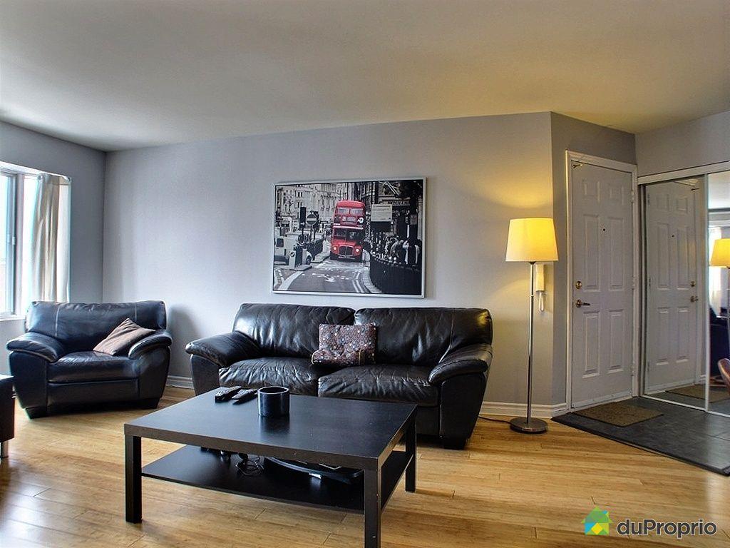 couleur cuisine salon air ouverte trendy good couleur cuisine salon air ouverte maison tages. Black Bedroom Furniture Sets. Home Design Ideas