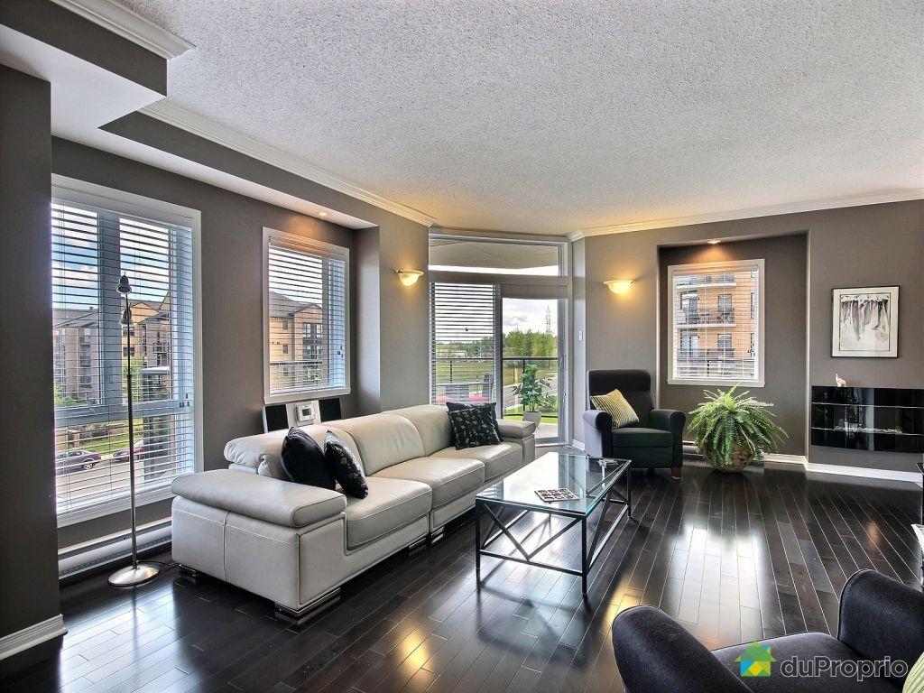 condo vendre chomedey 301 3855 boulevard de chenonceau immobilier qu bec duproprio 545055. Black Bedroom Furniture Sets. Home Design Ideas