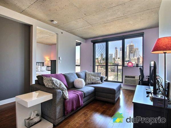 vente maison entre particulier comment faire gallery of comment vous with vente maison entre. Black Bedroom Furniture Sets. Home Design Ideas