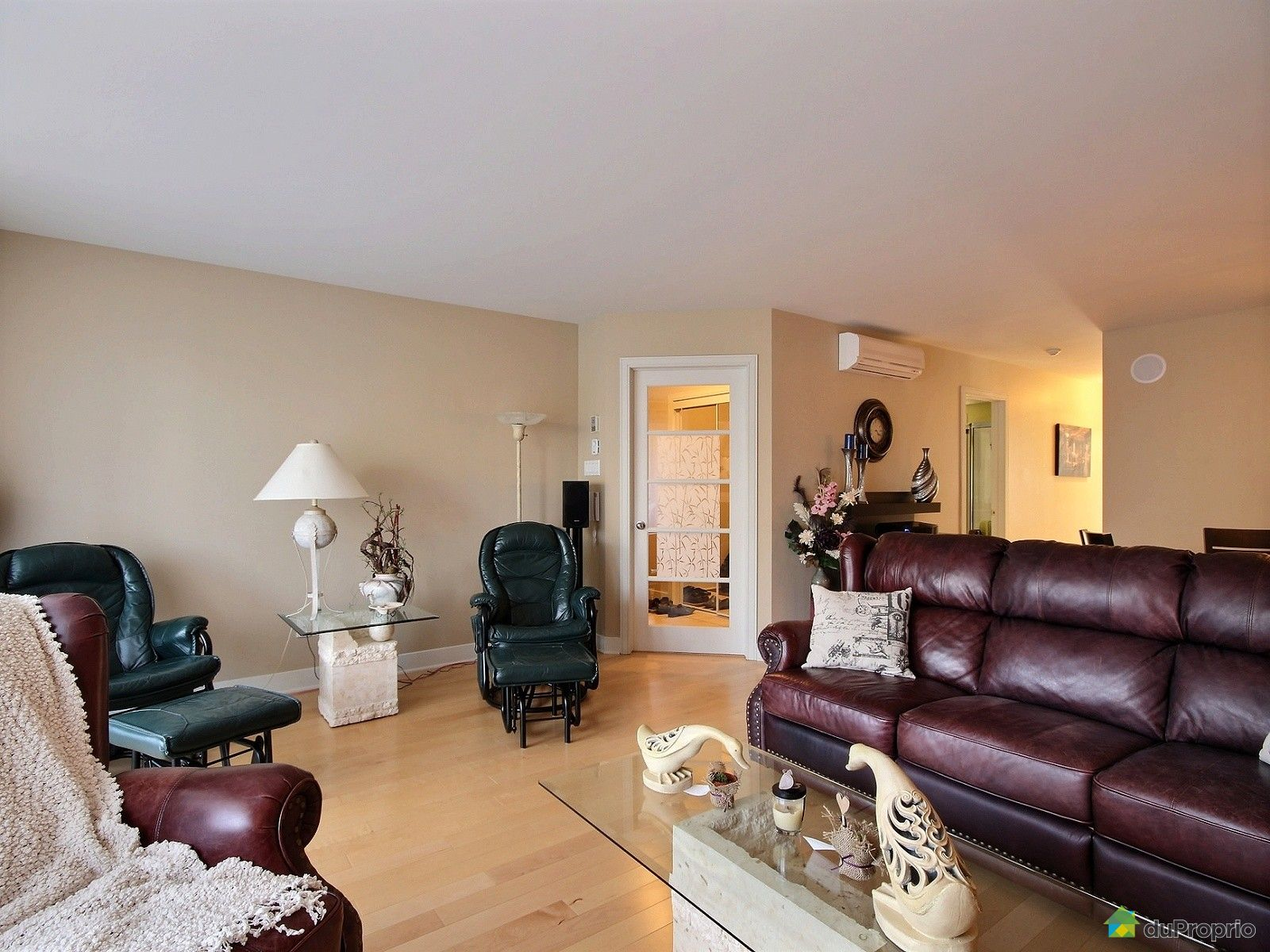 Condo vendre lachenaie 203 701 mont e des pionniers - Amortissement appartement meuble ...
