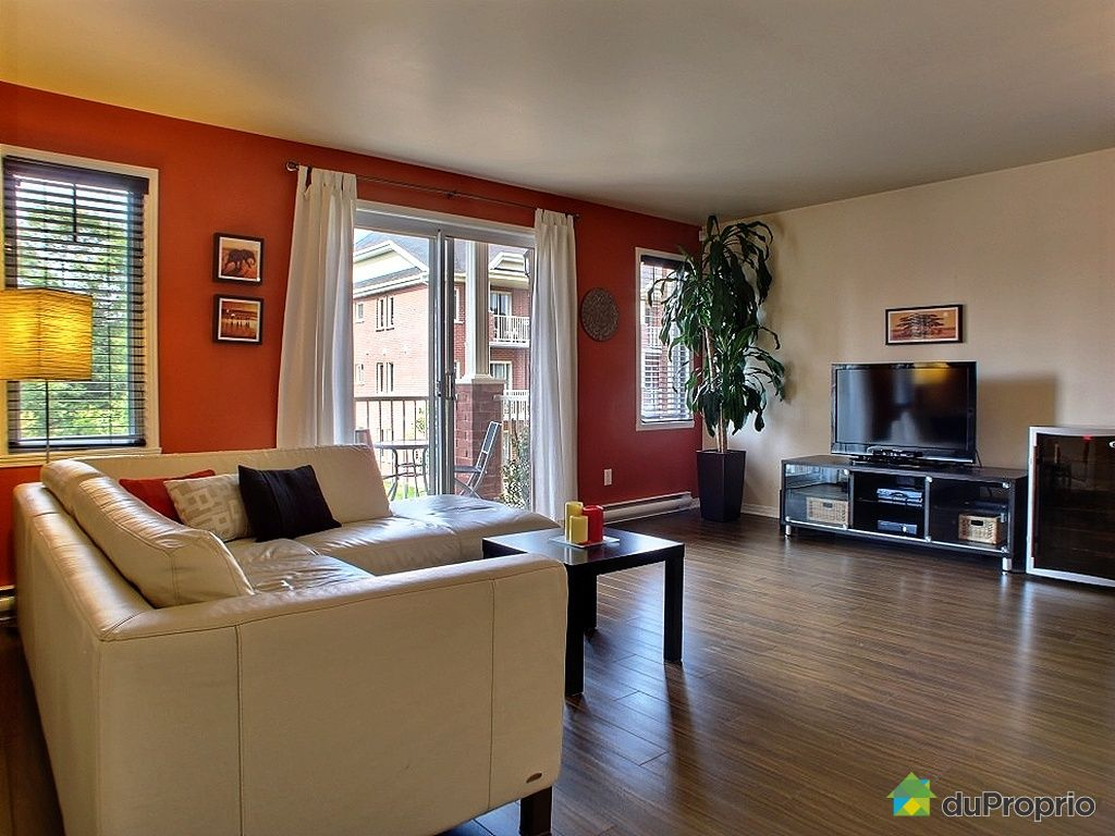 Condo vendu longueuil immobilier qu bec duproprio 362251 for Golf interieur longueuil