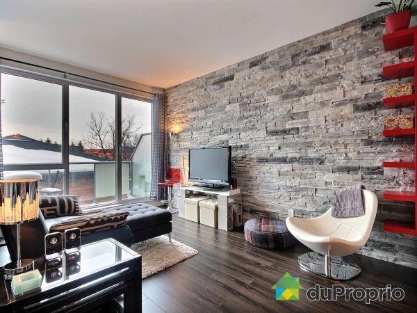 Condo vendre montr al 825 rue de bruxelles immobilier qu bec duproprio - Salon a vendre belgique ...
