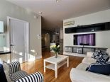 Condominium in Le Plateau-Mont-Royal, Montreal / Island via owner