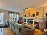 Condominium in Trois-Rivieres-Ouest, Mauricie via owner